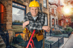 top electricians chicago
