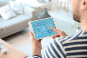 top smart home installers illinois